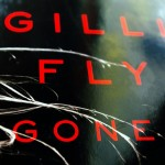 …om Gone Girl av Gillian Flynn